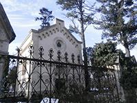 chapelle bethlen hazsongard cluj
