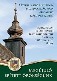 Plakat 2017 02 02a 1 th