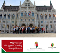 Egy nap Budapesten th
