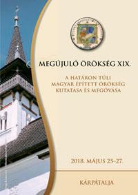 Konferencia program 1 th